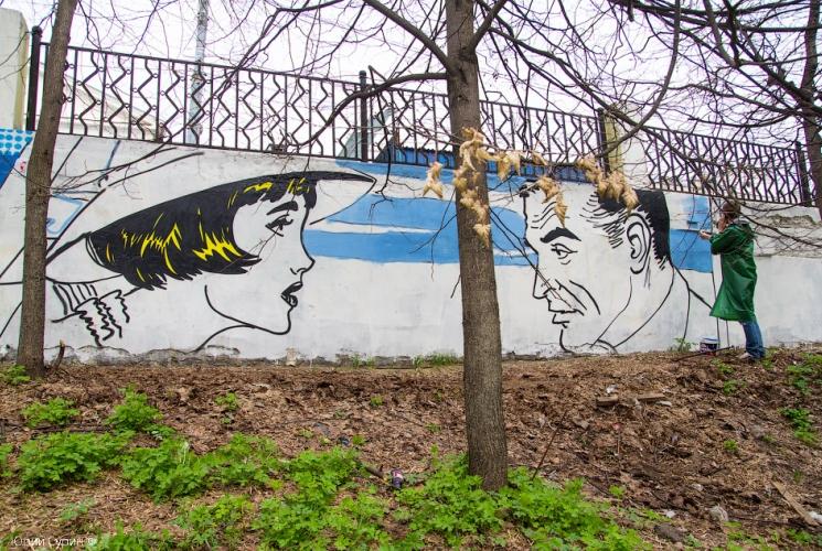 graffiti-gorodskoj-pljazh