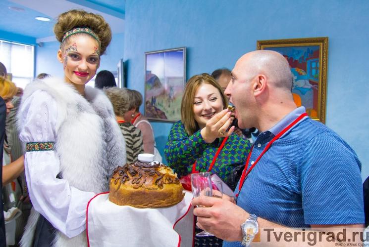 mehovaja-promyshlennaja-moda-2013-20