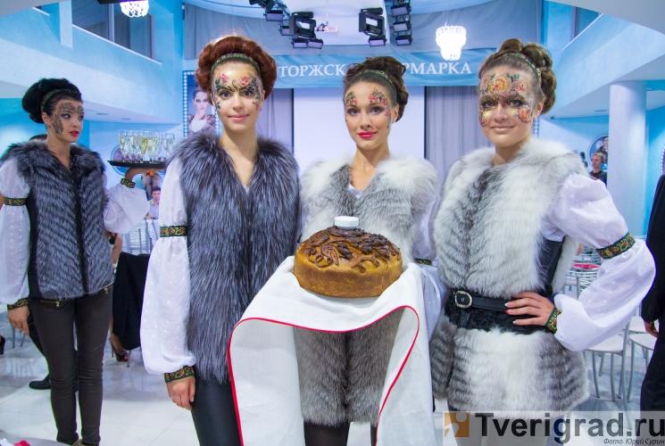 mehovaja-promyshlennaja-moda-2013-23
