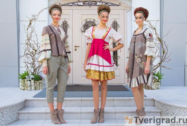 mehovaja-promyshlennaja-moda-2013-3