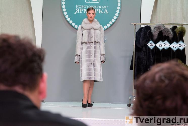 mehovaja-promyshlennaja-moda-2013-36