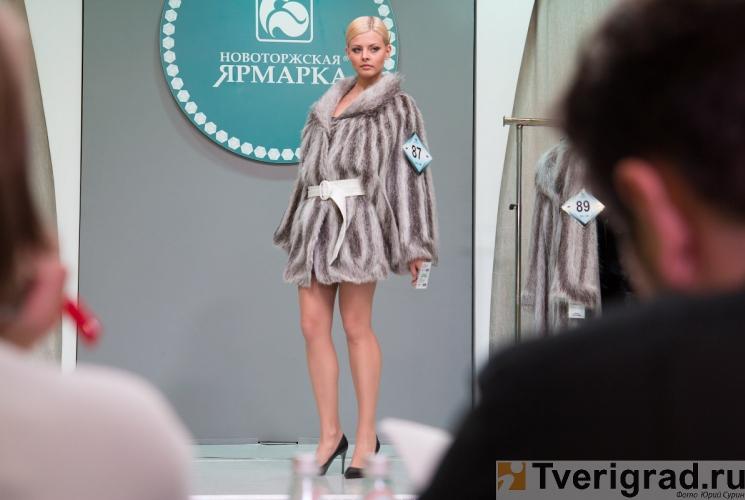 mehovaja-promyshlennaja-moda-2013-42
