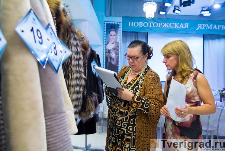 mehovaja-promyshlennaja-moda-2013-45