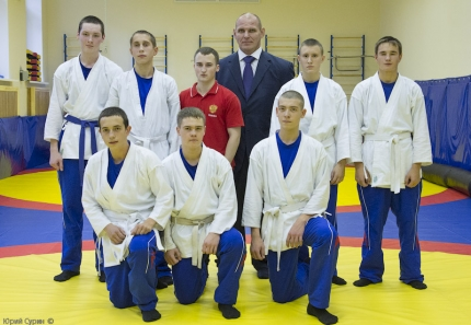 karelin-_in_tver-3