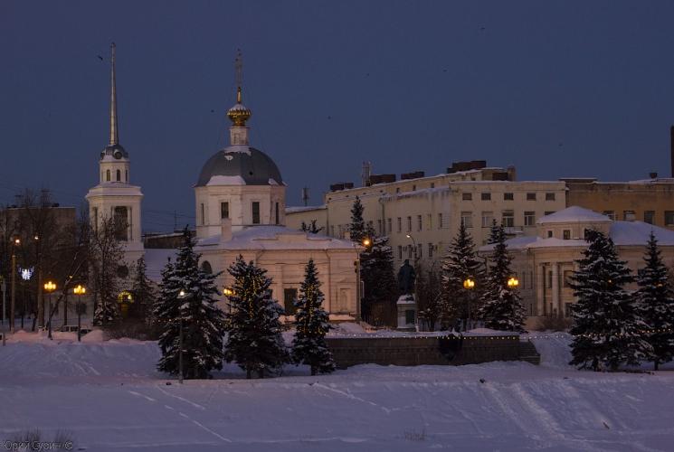 tver-gorodskoj-katok-u-starogo-mosta-3