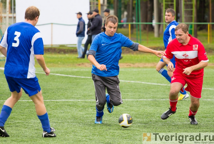 kubok-afanasija-2013-po-mini-futbolu-v-tveri-10
