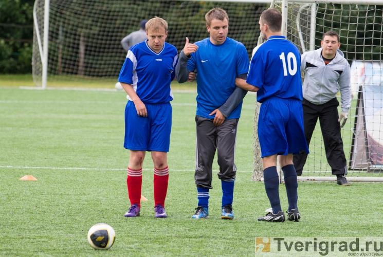 kubok-afanasija-2013-po-mini-futbolu-v-tveri-19