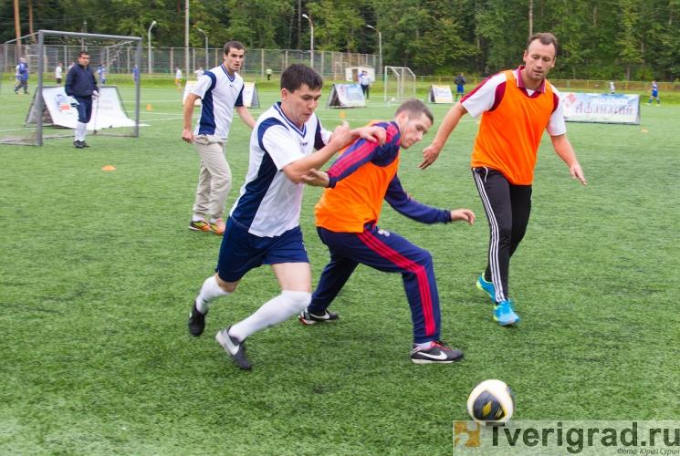 kubok-afanasija-2013-po-mini-futbolu-v-tveri-2
