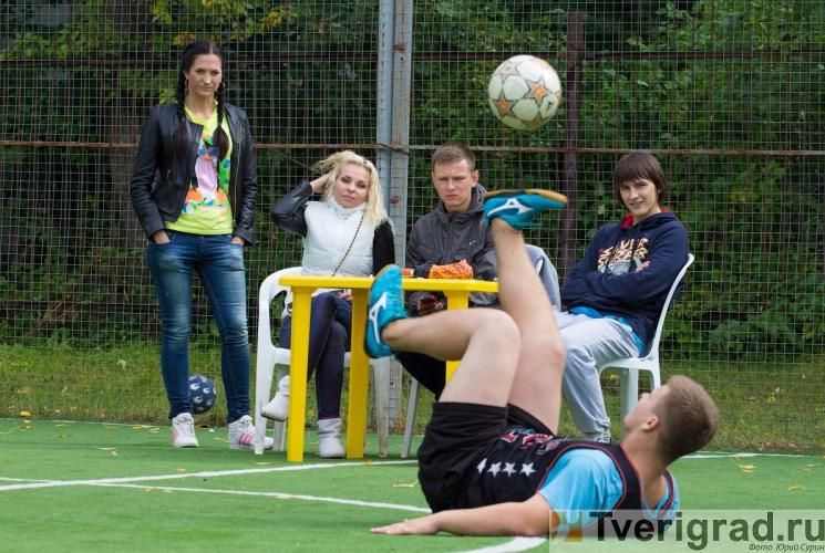kubok-afanasija-2013-po-mini-futbolu-v-tveri-23