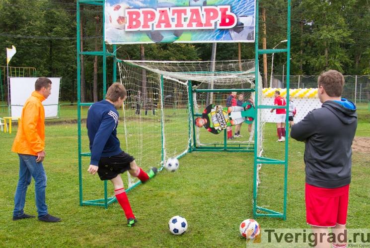 kubok-afanasija-2013-po-mini-futbolu-v-tveri-3
