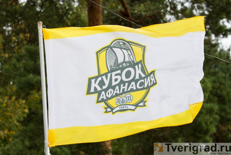 kubok-afanasija-2013-po-mini-futbolu-v-tveri-30