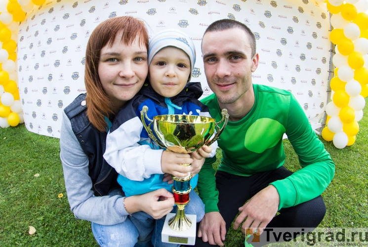 kubok-afanasija-2013-po-mini-futbolu-v-tveri-33
