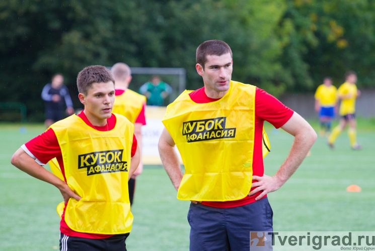 kubok-afanasija-2013-po-mini-futbolu-v-tveri-4