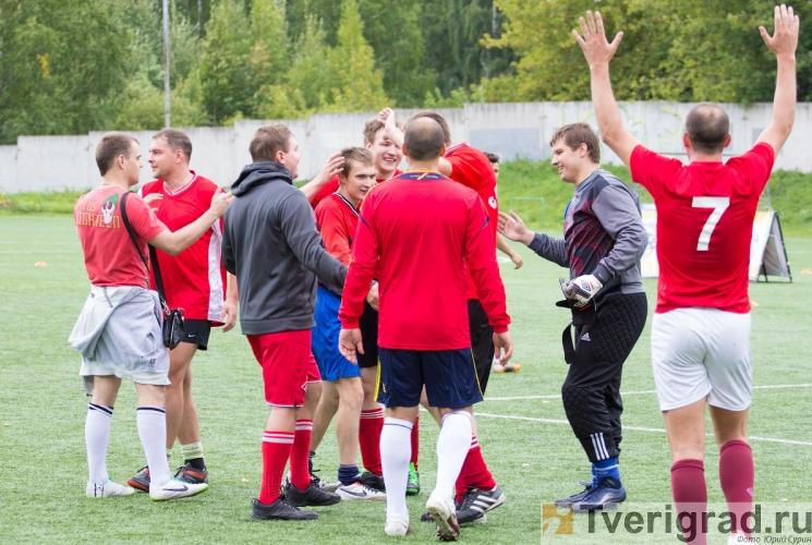kubok-afanasija-2013-po-mini-futbolu-v-tveri-40