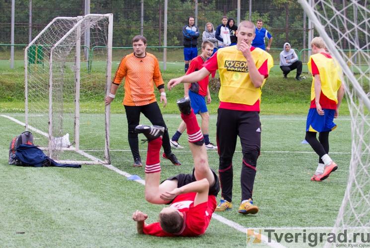 kubok-afanasija-2013-po-mini-futbolu-v-tveri-5