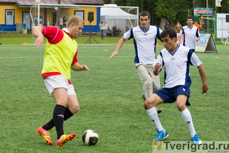 kubok-afanasija-2013-po-mini-futbolu-v-tveri-7
