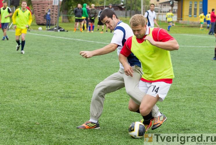 kubok-afanasija-2013-po-mini-futbolu-v-tveri-8