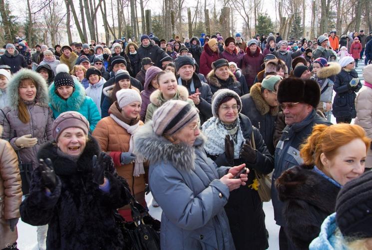maslenica-v-tveri-2013-18