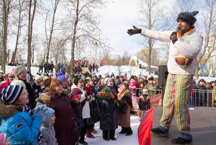 maslenica-v-tveri-2013-4