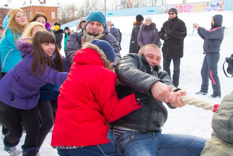 maslenica-v-tveri-2013-41