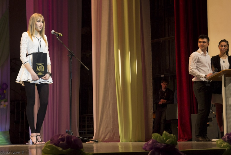 miss-politeha-2013-27