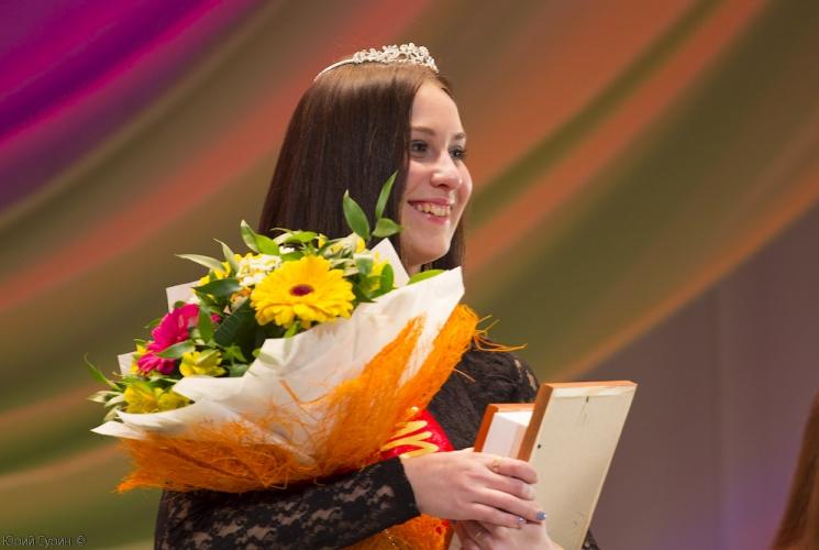 miss-politeha-2013-43