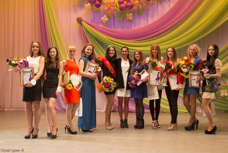miss-politeha-2013-44