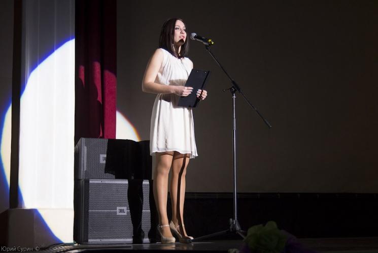 miss-politeha-2013-5