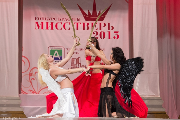miss-tver-2013-19