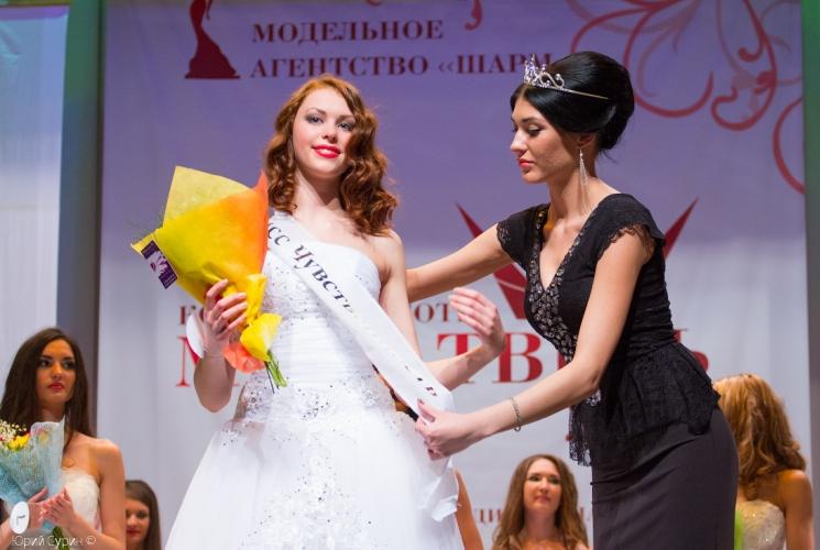 miss-tver-2013-60