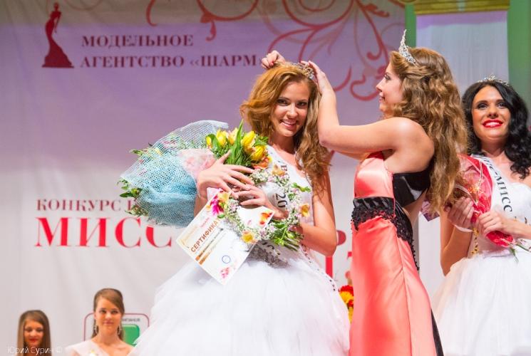 miss-tver-2013-67