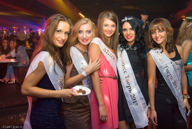miss-tver-2013-81