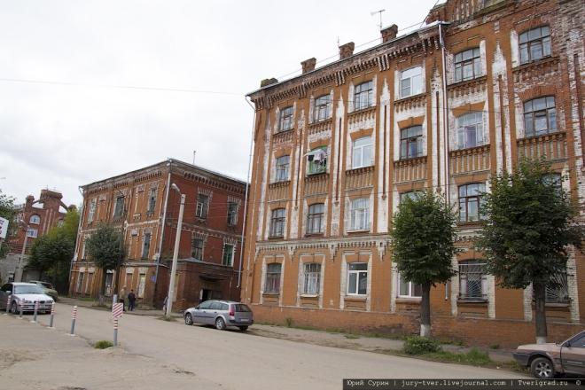 morozovskie_kazarmy-24