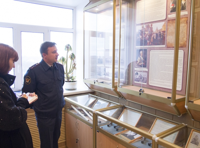 museum_the_correctional_system_in_tver_region-11