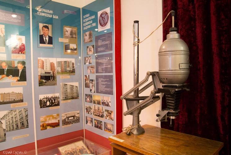 muzej-tgma-34