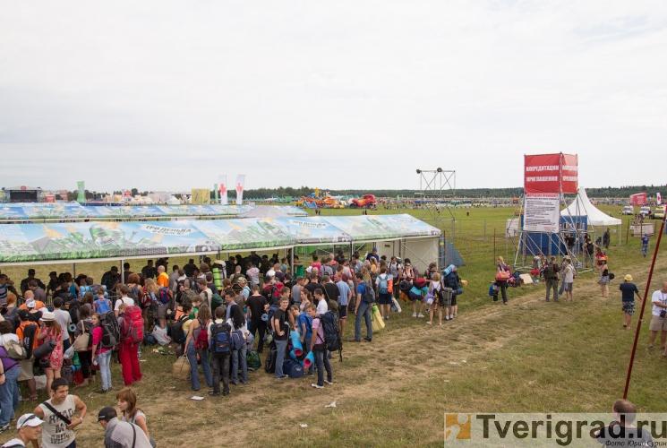 nashestvie-2012-v-tverskoj-oblasti-11