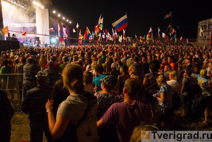 nashestvie-2012-v-tverskoj-oblasti-125