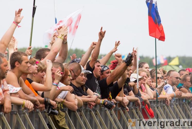 nashestvie-2012-v-tverskoj-oblasti-18