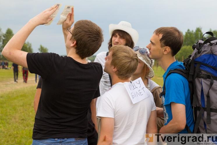 nashestvie-2012-v-tverskoj-oblasti-2