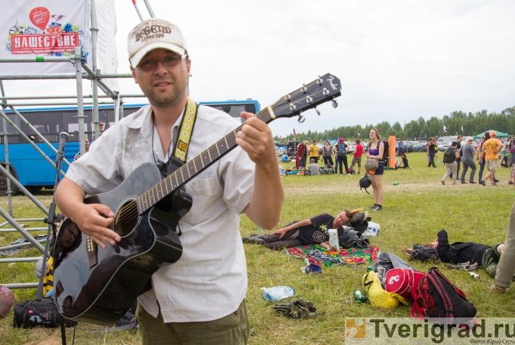nashestvie-2012-v-tverskoj-oblasti-25