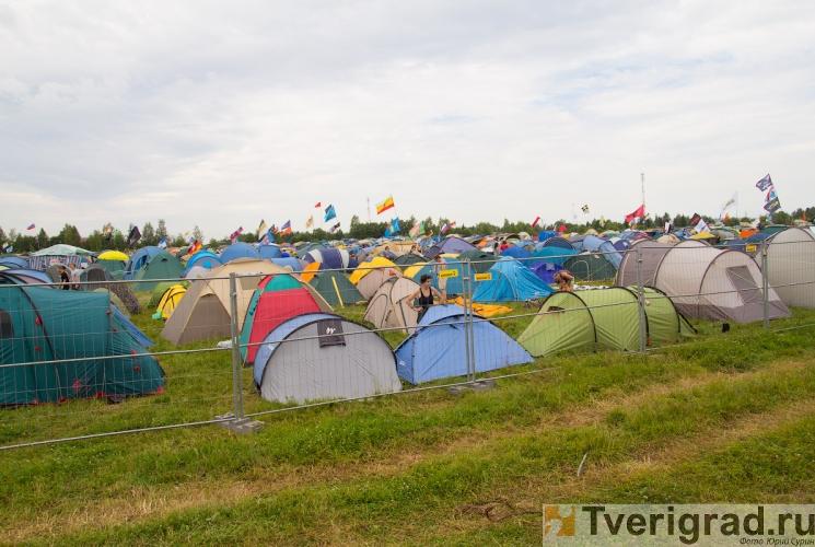 nashestvie-2012-v-tverskoj-oblasti-28
