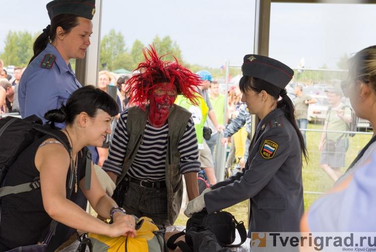 nashestvie-2012-v-tverskoj-oblasti-4