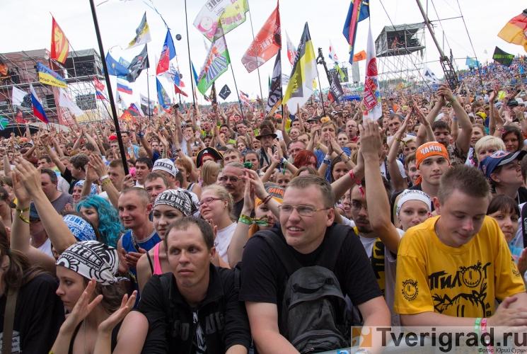 nashestvie-2012-v-tverskoj-oblasti-56