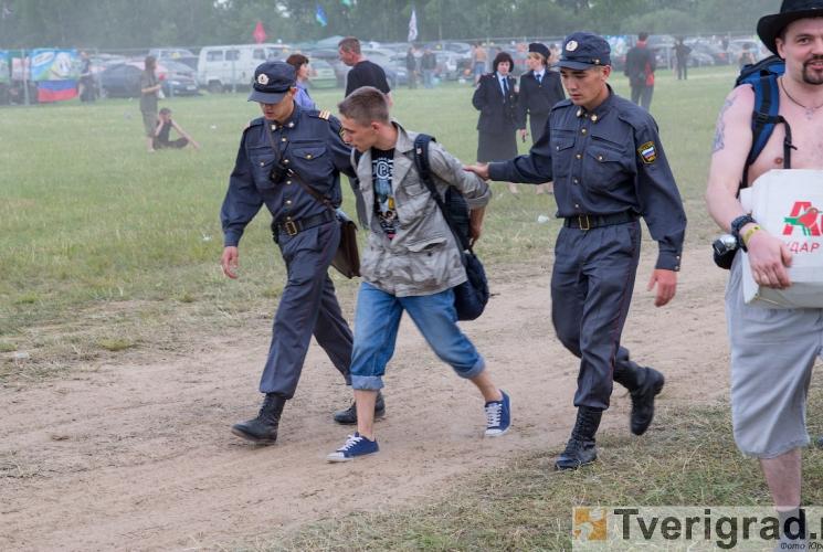 nashestvie-2012-v-tverskoj-oblasti-67