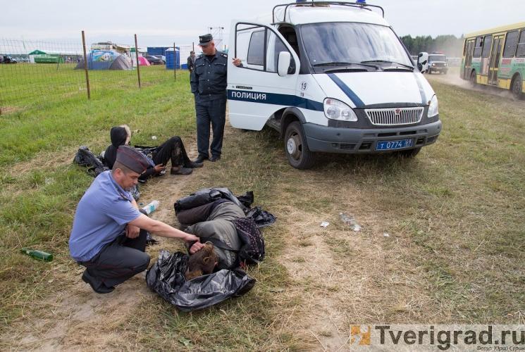 nashestvie-2012-v-tverskoj-oblasti-68
