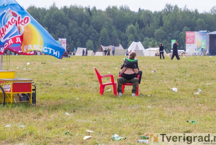 nashestvie-2012-v-tverskoj-oblasti-71