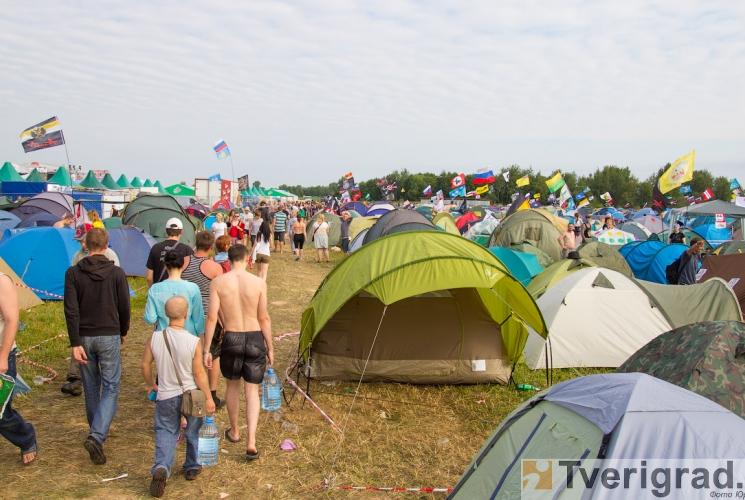 nashestvie-2012-v-tverskoj-oblasti-73