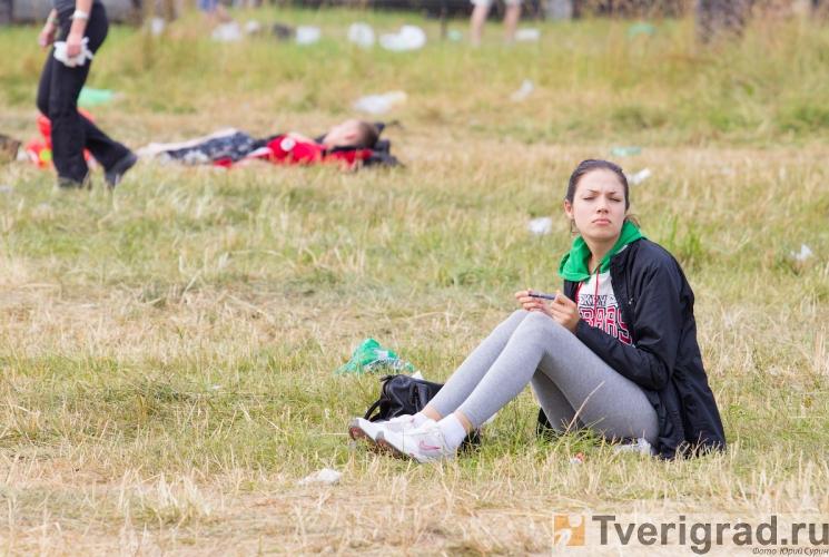 nashestvie-2012-v-tverskoj-oblasti-77