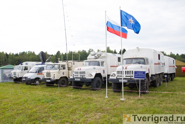 nashestvie-2012-v-tverskoj-oblasti-9