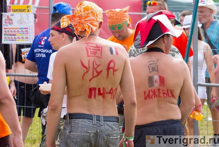 nashestvie-2012-v-tverskoj-oblasti-90